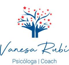 Vanesa Rubí | Psicóloga en Barcelona